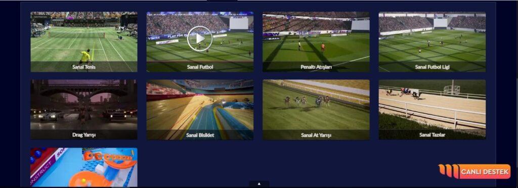 maksibet canli futbol 1024x372 - Maksibet Kayıt Adresi